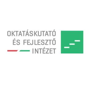 Tankönyvborító-pályázatot hirdet az OFI