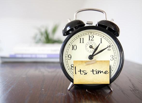 Kedd éjfélig lehet jelentkezni a pótfelvételire – a legfontosabb tudnivalók