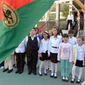 Idén is segíti az iskolakezdést Józsefváros