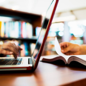 Nincs elegendő tananyag a hazai e-learning-piacon