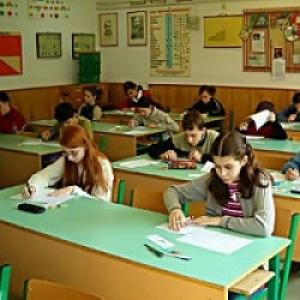 Ősszel ismét az EU működésével ismerkedhetnek a diákok