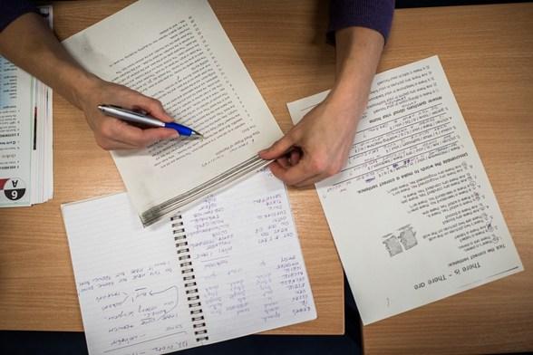 Így jelentkezhettek az ingyenes nyelvtanfolyamokra, a kínálat folyamatosan bővül