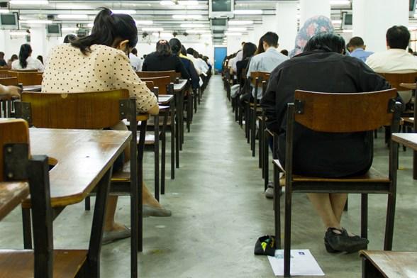 Így szabják át a felsőoktatást: tízmilliárd forintból szüntetnek meg szakokat