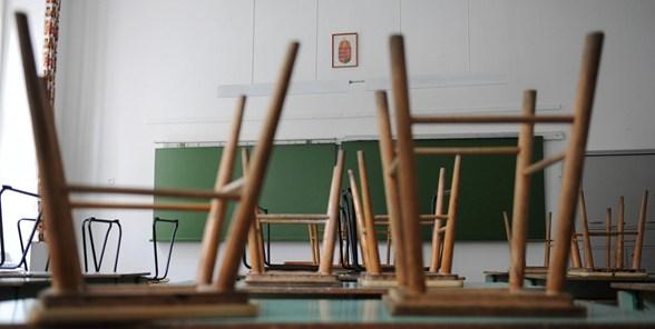 Ilyen változások várnak a diákokra és a tanárokra szeptembertől