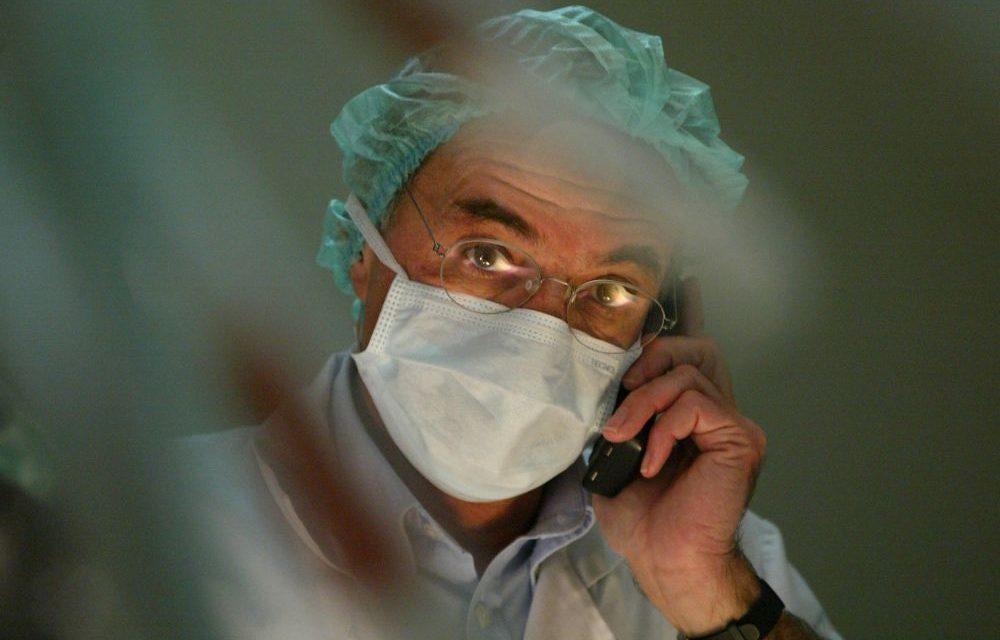 Hét orvosi mítosz hullt a porba