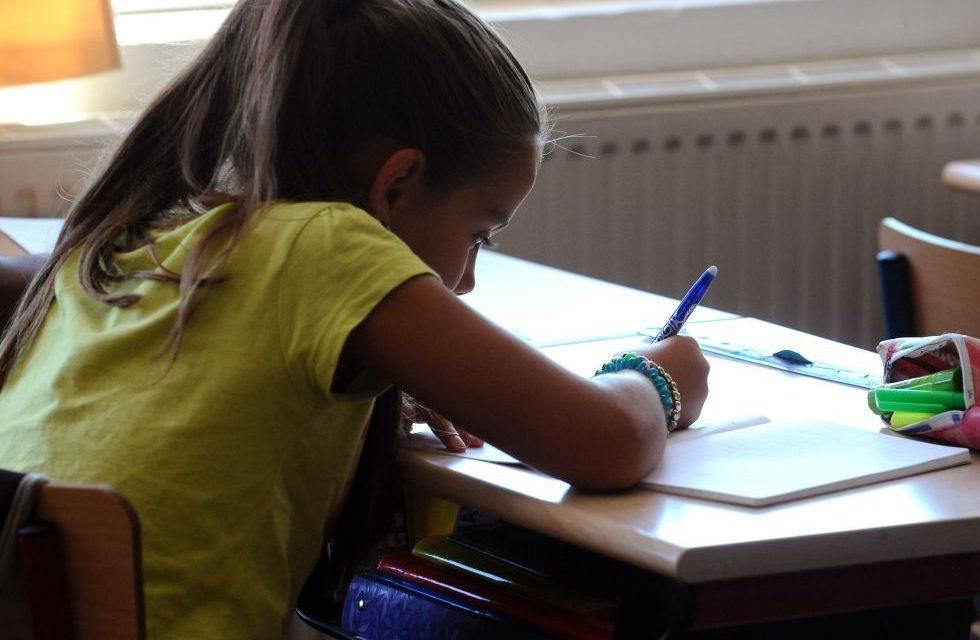 Így lehet könnyebb az iskolakezdés