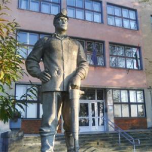 21 tanulóval kezdték meg a vájárképzést Bátonyterenyén