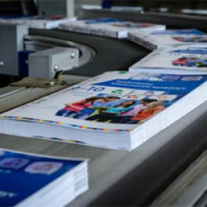 Pontosan és időben érkeztek meg idén a tankönyvek az iskolákba