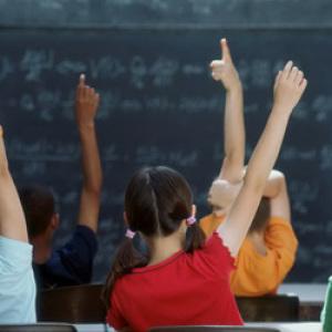 Nagy sikerű japán-magyar oktatási projekt