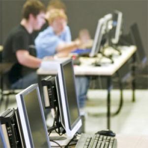 Új lehetőség a felsőoktatásban a szuperszámítástechnika