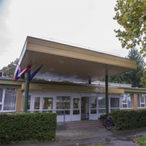 Átadták a szlovák nemzetiségi iskolát és óvodát Békéscsabán