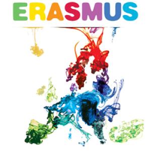 Az Erasmus javítja az elhelyezkedési esélyeket