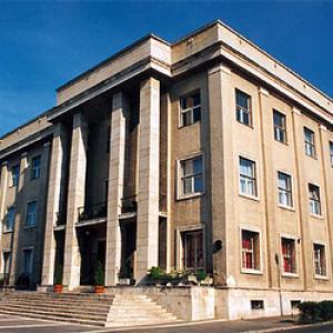 Bolyai kutatók a Pannon Egyetemen