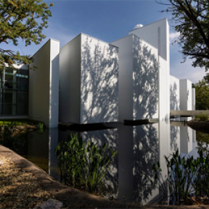 Tudományos élménypark a debreceni botanikus kertben