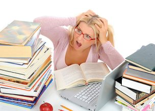 7 tipp a tanulnivaló rendszerezésére