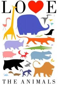 Október 4: Állatok világnapja