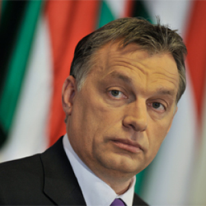 Orbán: hagyjuk el a megtévesztésre alapuló oktatást!