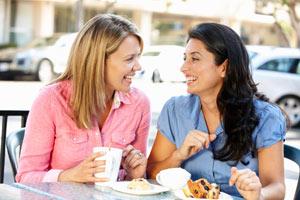 Hogyan légy tökéletes beszélgetőpartner?