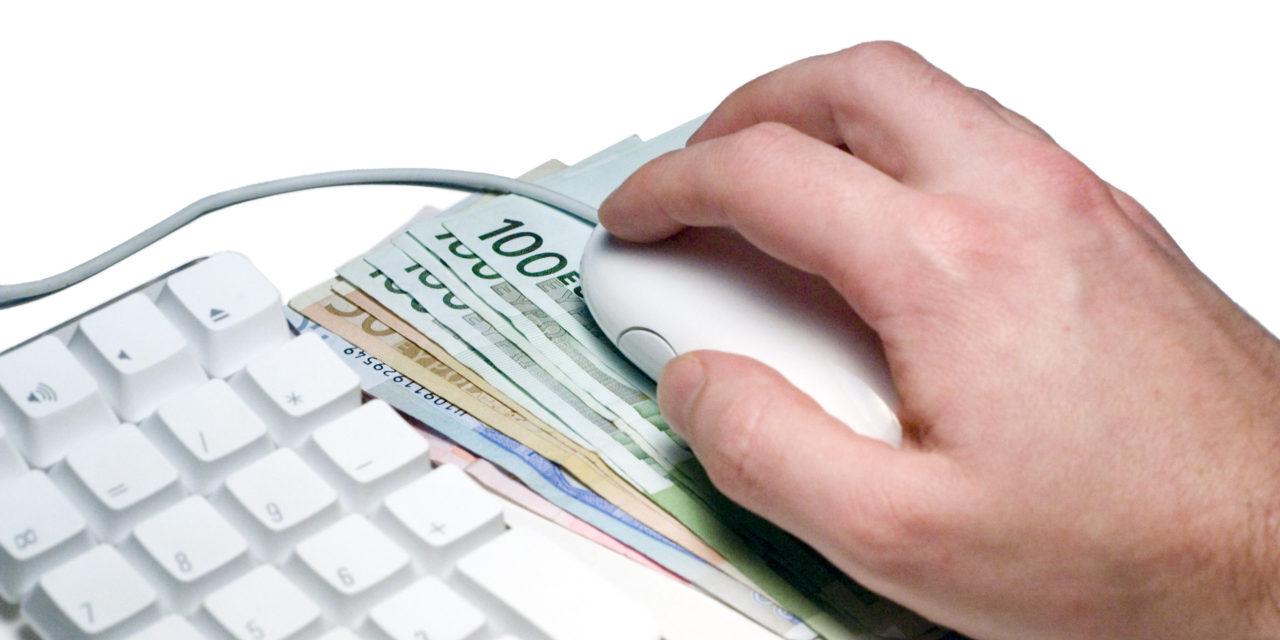 700 forint lesz a maximális otthoni internetadó