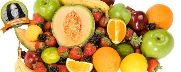 15 immunerősítő étel