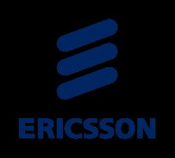 """Itt az Ericsson 2015-ös Innovációs Díja –  Középpontban a """"Tanulás Jövője"""""""