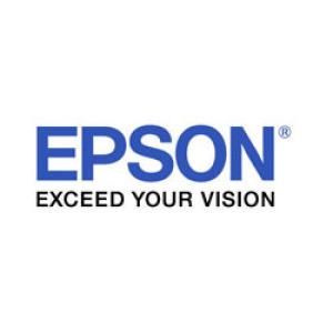 Meghosszabbítja két tannyelvű iskola pályázatát az Epson