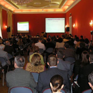 Nemzetközi konferencia a médiatudatosságért