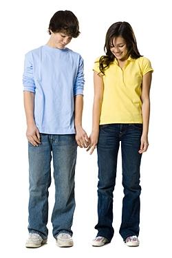 Randi szabályok – első randisoknak