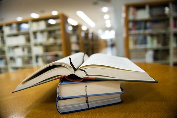 Ezért nem tudjuk letenni a jó könyveket