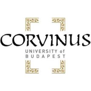Büszke hallgatóira a Corvinus