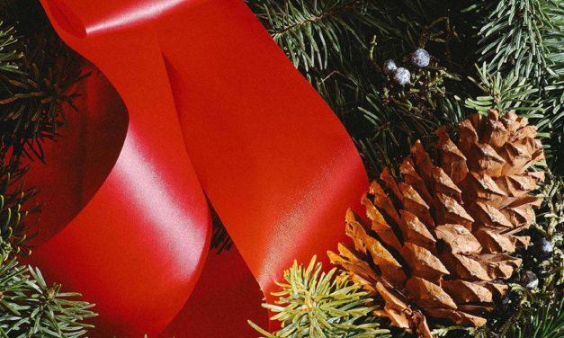 Karácsonyi versek, idézetek