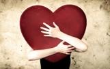 Szerelmes sms