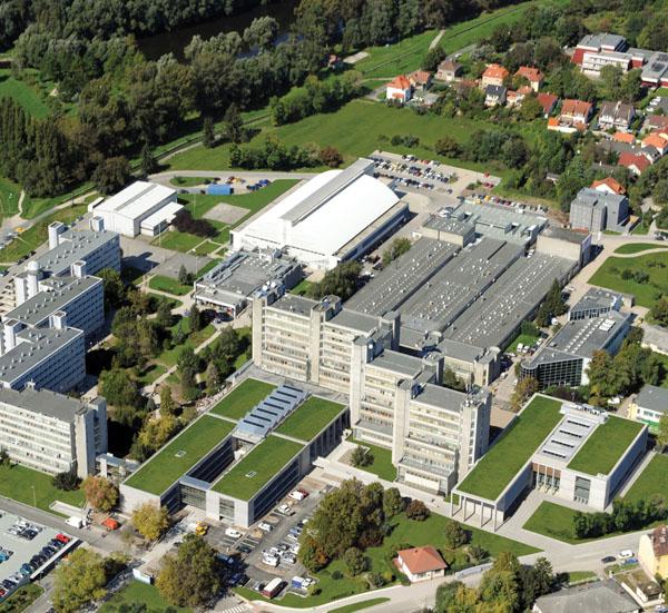 A Harvard és a Győri Egyetem vitte a prímet a Dunai Regattán
