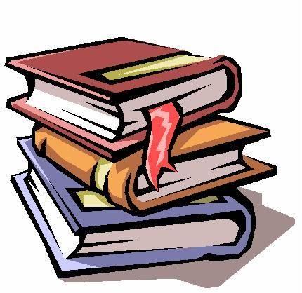 Háromszorosára emelik a tankönyvfelelősök juttatását