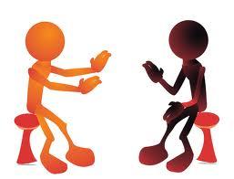 Hogyan kommunikáljunk, hogy segítsük az elfogadást?