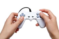 Hogyan taníthatnak a videojátékok?