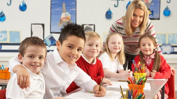Országos önképzőkör – Tanárok tízezrei tanulnak egymástól