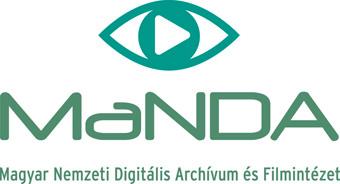Virtuális múzeum és digitális innováció az oktatásban