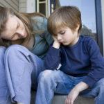 Hogyan motiváljam a gyerekemet a tanulásban?
