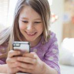 A közösségi média veszélyei a gyerekekre