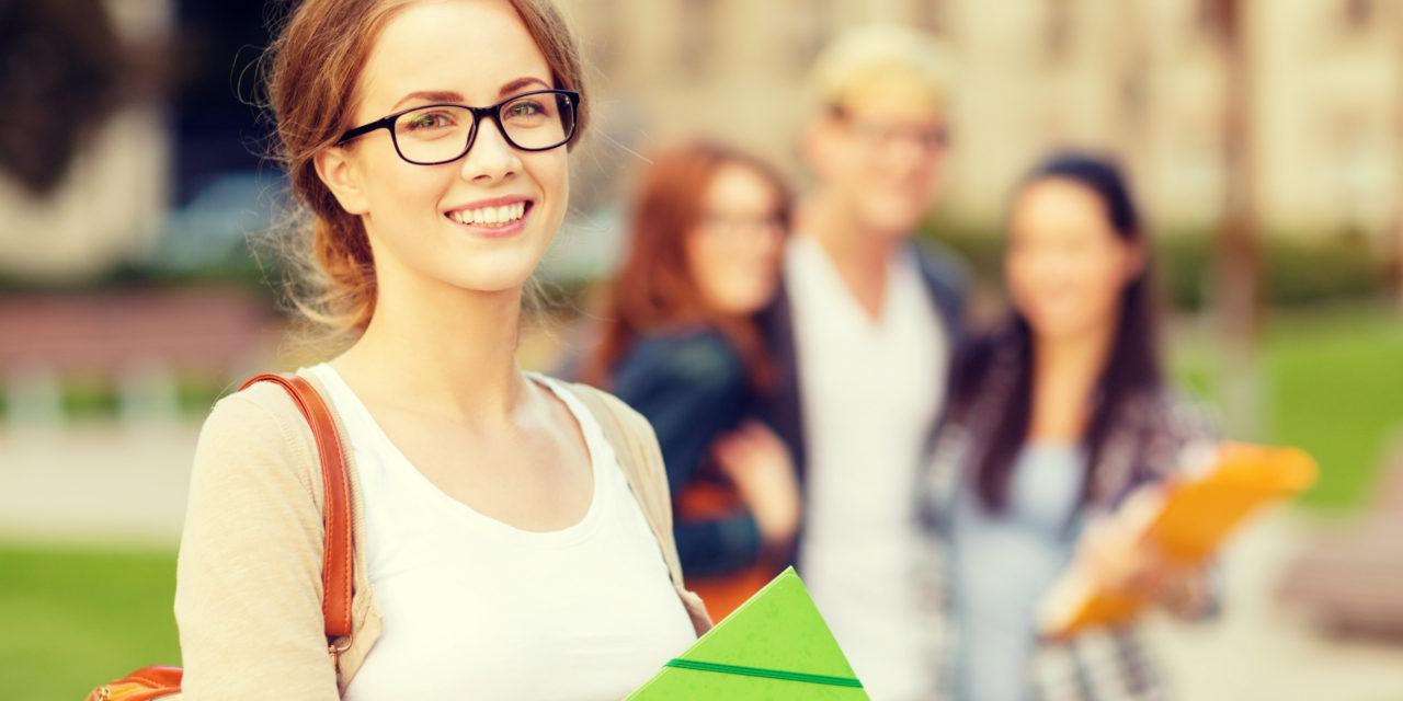 Tippek felvételizőknek: készülj a szóbeli vizsgákra!