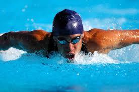 Te is lehetsz Magyarország jó tanulója-jó sportolója!