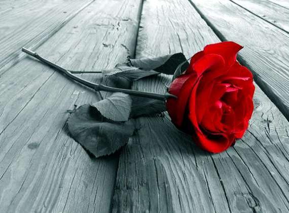 Szerelmes versek Valentin napra