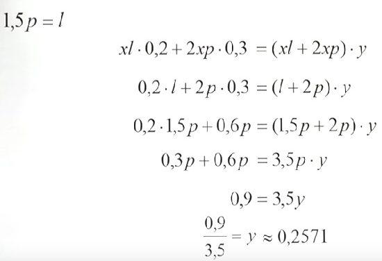3. feladatsor – Emelt szintű matematika érettségi felkészítő videó