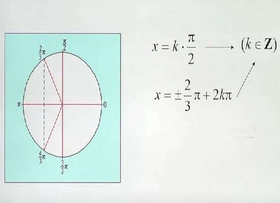 5. feladatsor – Emelt szintű matematika érettségi felkészítő videó