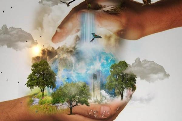 Az újrahasznosítás rajtunk (is) múlik