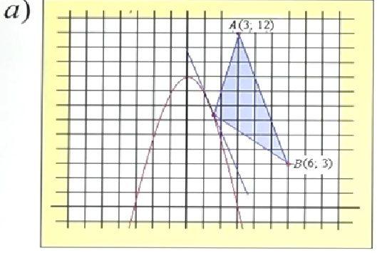 8. feladatsor – Emelt szintű matematika érettségi felkészítő videó