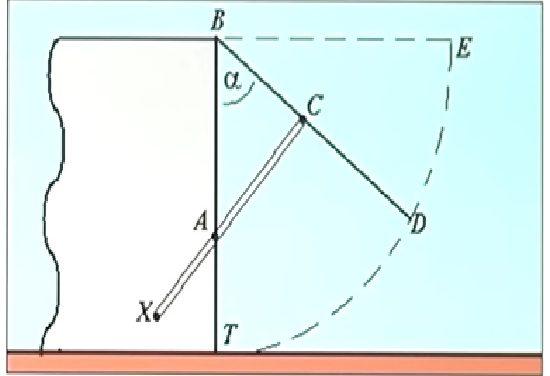 9. feladatsor – Emelt szintű matematika érettségi felkészítő videó