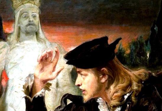 Shakespeare: Hamlet – Irodalom érettségi felkészítő videó