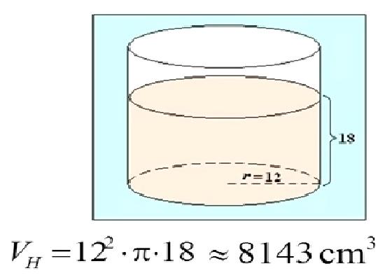 Térgeometria – Matematika érettségi felkészítő videó